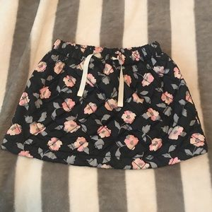 EUC kids skirt